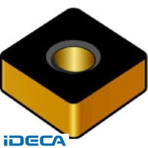 【はこぽす対応商品】 ER03746 (10個入)【キャンセル】【ポイント10倍】:iDECA 店 チップ COAT-DIY・工具
