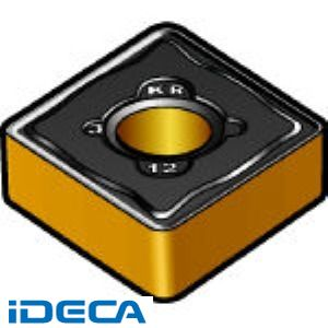 【人気No.1】 チップ COAT GU47907 (10個入)【キャンセル】【ポイント10倍】:iDECA 店-DIY・工具