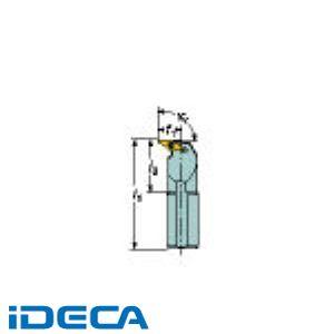 【50%OFF】 KW33130 ホルダー【キャンセル】 【ポイント10倍】:iDECA 店-DIY・工具