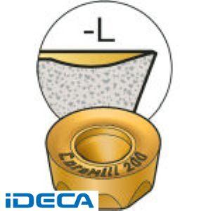 【公式】 10個入 【ポイント10倍】:iDECA 店 AW23191 チップ 超硬 【キャンセル】-DIY・工具