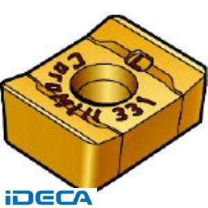 DW77208 チップ COAT 10個入 【キャンセル不可】