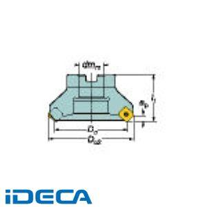 超特価SALE開催! KT16892 カッター【キャンセル】 【ポイント10倍】:iDECA 店-DIY・工具