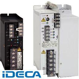 AW12444 サイリスタ式電力調整器 バリタップ VSCPシリーズ