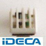【個数:1個】CR01494 HN-CHシリーズ用温湿度センサ