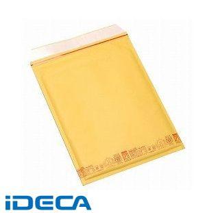 【個数:100個】DW61304 【100個入】 クッション封筒 ポップエコNo.850T