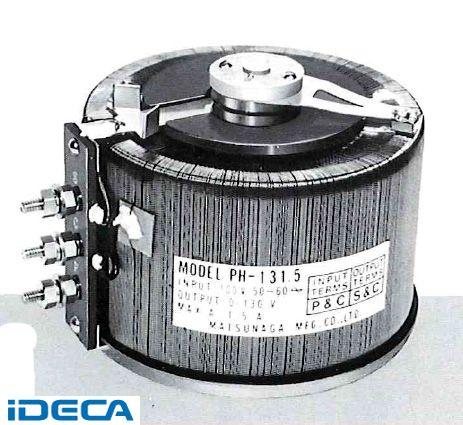 【個数:1個】【納期-約2.5ヶ月】ER97292 直送 代引不可・他メーカー同梱不可 摺動電圧調整器