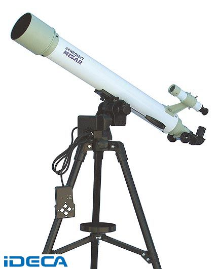FU88446 屈折望遠鏡