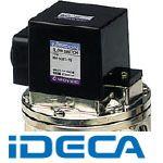 JS14685 フロースイッチ 15A 低流量用