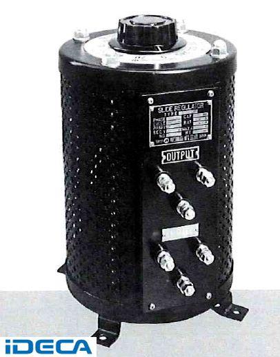 【個数:1個】KT06145 「直送」【代引不可・他メーカー同梱不可】 摺動電圧調整器