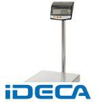 全商品オープニング価格! 直送 【使用地域の記入が必要】GS33870 【ポイント10倍】:iDECA 店 デジタル重量台秤 ・他メーカー同梱-DIY・工具