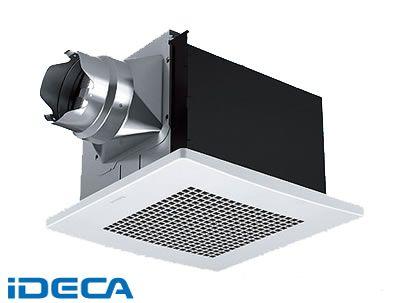 AR73181 天井埋込形換気扇