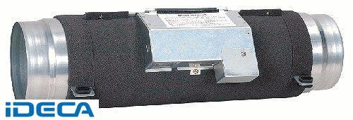 BR22884 ダクト用換気扇