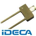【個数:1個】AP66003 アーム用プロング形K熱電対