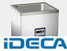 AU03245 超音波洗浄機 卓上型 標準強力型