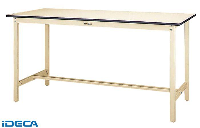 BN67372 「直送」【代引不可・他メーカー同梱不可】 ワークテーブル 300シリーズ (固定式:H900)