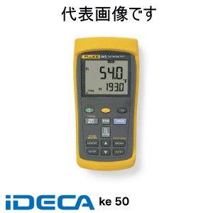 BU15094 データロギング機能付温度計
