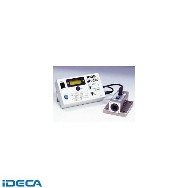 【受注生産品 納期-約4ヶ月】CL22775 トルク計測器
