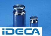 DM69663 精密分銅標準型5Nニュートン分銅円筒型