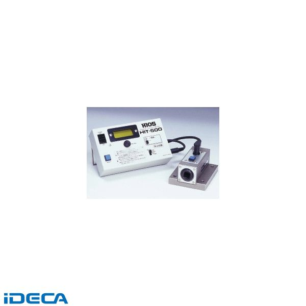 【ギフト】 納期-約2.5ヶ月】DP54417 トルク計測器 【ポイント10倍】:iDECA 店 【受注生産品-DIY・工具