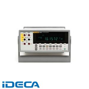 JV08734 5.5桁デジタルマルチメーター