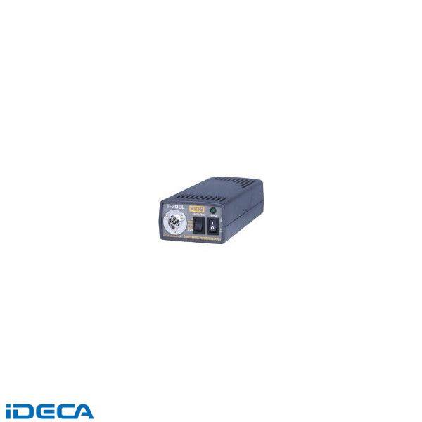 JW64303 ブラシレスドライバーミニ型専用電源