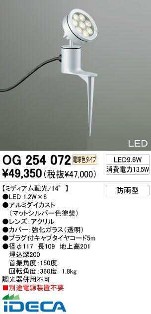 BT96460 住宅用照明器具スポットライト