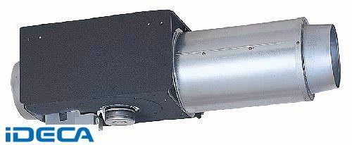 AU19035 ダクト用換気扇