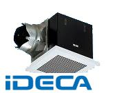 AV57907 天井埋込形換気扇