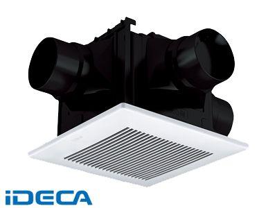BS61756 天井埋込形換気扇