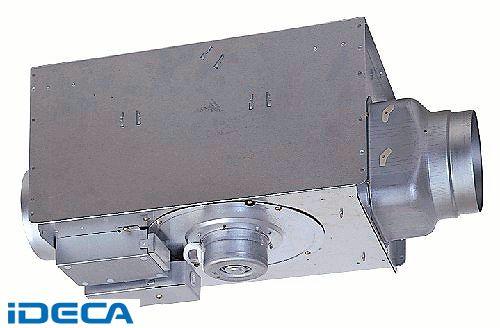 BV32962 ダクト用換気扇