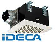 CP56560 天井埋込形換気扇