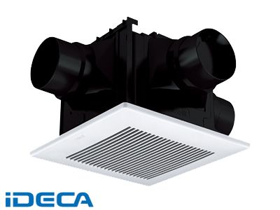 DP54180 天井埋込形換気扇
