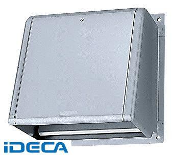 DS34431 有圧換気扇システム部材