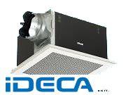 DV55213 天井埋込形換気扇