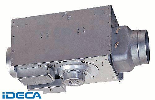 EL60816 ダクト用換気扇