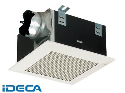 EU51425 天井埋込形換気扇