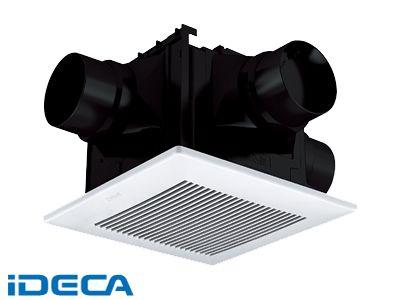 FP38967 天井埋込形換気扇