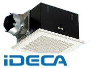 FV90704 天井埋込形換気扇