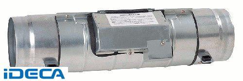 GL70955 ダクト用換気扇