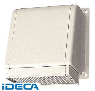 HS29357 有圧換気扇システム部材
