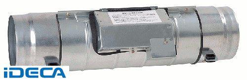 HT45664 ダクト用換気扇