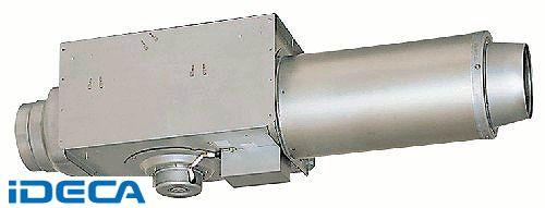 HV38027 ダクト用換気扇