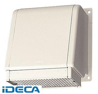 JR25569 有圧換気扇システム部材