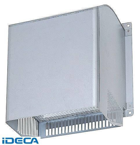 JU04441 有圧換気扇システム部材