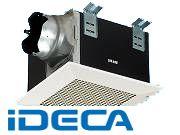 KL14770 天井埋込形換気扇
