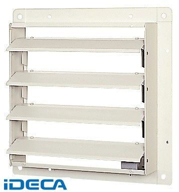 KW60027 有圧換気扇システム部材