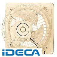 DR09232 有圧換気扇システム部材