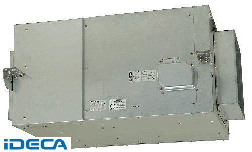EM48886 空調用送風機