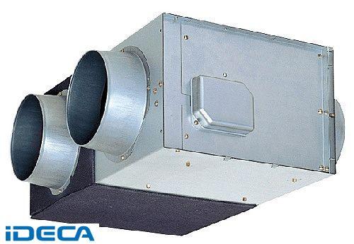 EP66601 空調用送風機