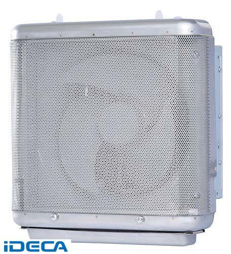 EU00623 業務用有圧換気扇